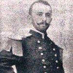 S-a întâmplat în 3 mai 1896