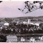 S-a întâmplat în 7 aprilie 1863, 7/19