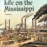 S-a întâmplat în 21 aprilie 1910