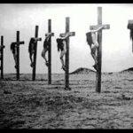 S-a întâmplat în 24 aprilie 1915