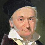 S-a întâmplat în 30 aprilie 1777