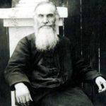 S-a întâmplat în 16 aprilie 1879, 16 / 29