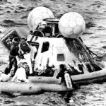 S-a întâmplat în 17 aprilie 1970