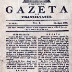 S-a întâmplat în 20 aprilie 1893, 20.IV / 2.V