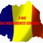 9 mai - Ziua Independenţei de Stat a României, 1877, 9/21 mai