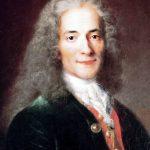 S-a întâmplat în 30 mai 1778