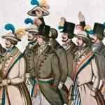 S-a întâmplat în 12 mai 1848