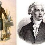 S-a întâmplat în 8 mai 1794