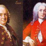 S-a întâmplat în 23 mai 1707