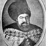 S-a întâmplat în 6 mai 1639