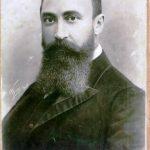S-a întâmplat în 5 iunie 1871, 5/17