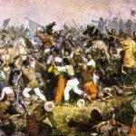 S-a întâmplat în 17 mai 13951
