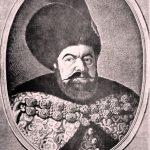 S-a întâmplat în 4 mai 1646