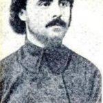 S-a întâmplat în 23 mai 1880