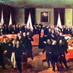 S-a întâmplat în 25 mai 1862, 25.V / 12.VI