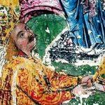 S-a întâmplat în 26 mai 1488