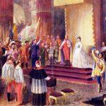 S-a întâmplat în 27 mai 1867