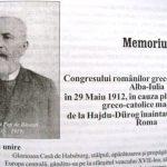 S-a întâmplat în 29 mai 1912, 29.V / 11.VI