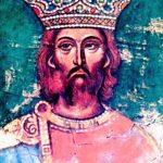 S-a întâmplat în 17 mai 1395