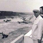 S-a întâmplat în 26 mai 1984
