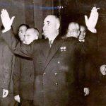 S-a întâmplat în 2 iunie 1952