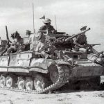 S-a întâmplat în 13 mai 1943