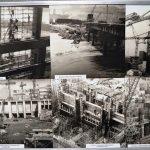 S-a întâmplat în 16 mai 1972