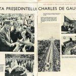 S-a întâmplat în 14 mai 1968, 14-18