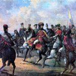S-a întâmplat în 15 mai 1838