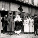 S-a întâmplat în 5 mai 1919