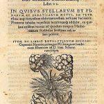 S-a întâmplat în 24 mai 1543