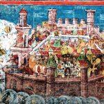 S-a întâmplat în 29 mai 1453