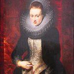 S-a întâmplat în 30 mai 1640