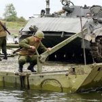"""31 mai - """" Ziua Geniştilor Militari"""""""