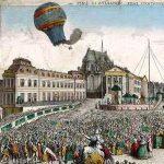 S-a întâmplat în 4 iunie 1783