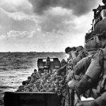 S-a întâmplat în 6 iunie 1944