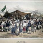 S-a întâmplat în 10 mai 1838