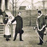 S-a întâmplat în 11 mai 1849