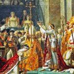 S-a întâmplat în 18 mai 1804