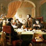 S-a întâmplat în 27 mai 1564