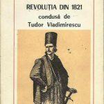 S-a întâmplat în 27 mai 1821, 27.V / 8.VI