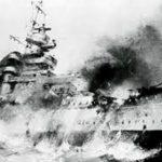 S-a întâmplat în 27 mai 1941