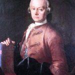 S-a întâmplat în 28 mai 1787