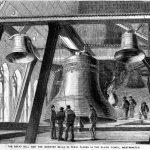 S-a întâmplat în 31 mai 1859