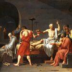 S-a întâmplat în 7 mai 399 î.Hr