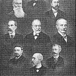 S-a întâmplat în 24 mai 1875