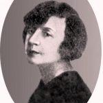 Din cutia cu amintiri… Elena Densușianu-Pușcariu, prima femeie profesor universitar în domeniul medical din România