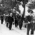 S-a întâmplat în 1 iunie 1946