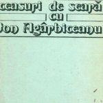 S-a întâmplat în 28 mai 1963