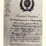 S-a întâmplat în 30 mai 1827